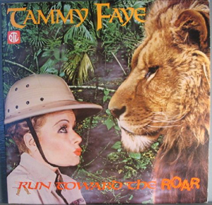 tammy_faye_run_toward_the_roar.jpg