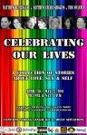 Celebrating Our Lives