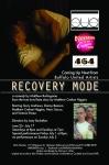 Recovery Mode - NY