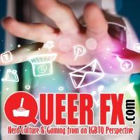 QueerFXpodart copy