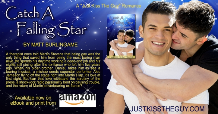CatchAFallingStar-Promo copy