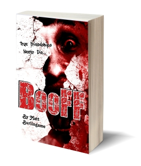 3D-Book-BooFF